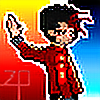 ZerosPanda's avatar