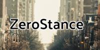 ZeroStance-RP's avatar