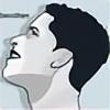 ZeroStarz's avatar