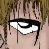 ZeroStas's avatar