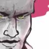 zerostop's avatar