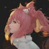 ZeroStrife96's avatar