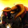 Zerosukio's avatar