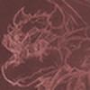 ZeroSune's avatar