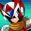 ZeroSuperSaiyajin3's avatar