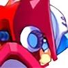 Zeroswift's avatar