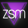 ZeroSwordsMaster's avatar
