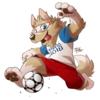 zerot571's avatar
