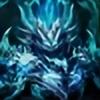Zeroth17's avatar