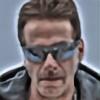 Zeroth57's avatar