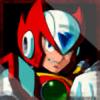 ZeroTheHedgehog1995's avatar