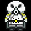 ZeroTheHedgehog2007's avatar