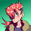 Zerothehedgehog637's avatar