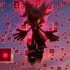 ZeroTheJackal95's avatar