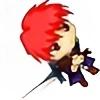 ZeroTheRaven's avatar