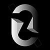 zerothetomboy's avatar