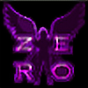 ZerotheWanderer's avatar