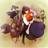 ZerotheZombie's avatar