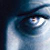 zerothrill's avatar
