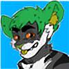 ZeroTiger7's avatar