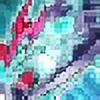 Zeroto123's avatar
