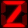 zerotolorance's avatar