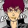 ZeroTres's avatar