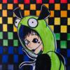 ZeroUntamed's avatar