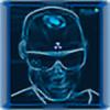 ZerOverdriveRU's avatar