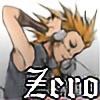 ZeroVG's avatar