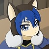 zeroviks's avatar