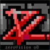zerovision's avatar
