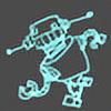 zerow0's avatar