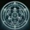 Zerowing117's avatar