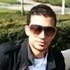 zerowing89's avatar
