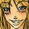 zerowolf021's avatar
