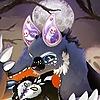 ZeroWolfieKnight's avatar