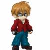 ZeroX-Etens's avatar