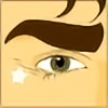 Zerox2k's avatar