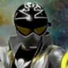 ZeroX5150's avatar