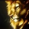 zerox550's avatar