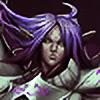 ZeroX908's avatar