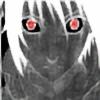 zeroxdestroyer's avatar