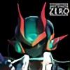 ZeroXForte's avatar