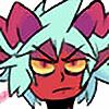 zeroxtb's avatar