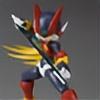 ZeroXtremee's avatar