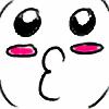 ZeRoY09's avatar