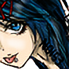 ZeRoyaleCookie's avatar