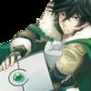 ZeroZeroes02's avatar