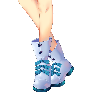 zerozeronii's avatar
